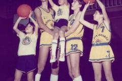 Stagione Sportiva 1987-1988