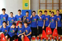 Riva-U16-1