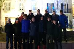 Riva-U16-5