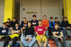 Riva-U16-7